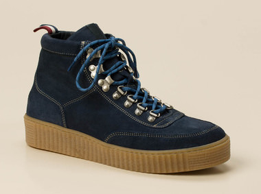 Tommy Hilfiger Sneaker high