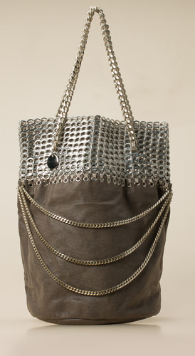 Dalaleo Shopper
