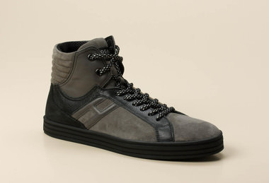 Hogan Rebel Sneaker high