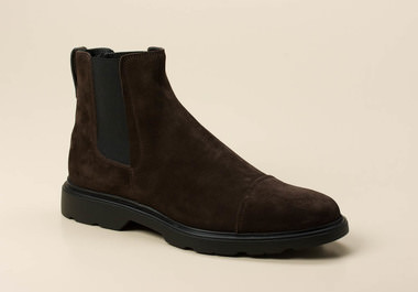 Hogan Chelsea-Boot