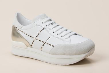 Schuhe outlet viernheim