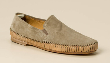 Officine Creative Slipper