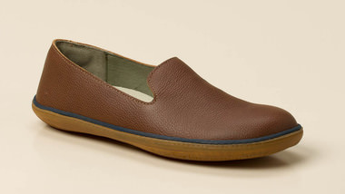 El Naturalista Slip-On