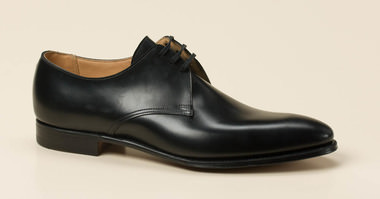 Crockett & Jones Schnürschuhe