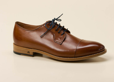 Paul Smith Schnürschuhe