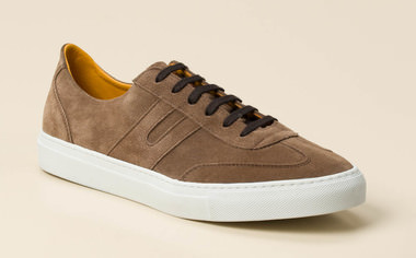 Ludwig Reiter Sneakers low