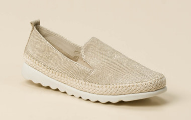 The Flexx Slipper