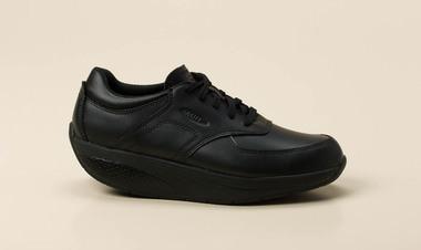 Mbt Schuhe Leipzig Kaufen