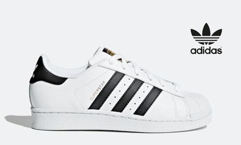 Adidas KaufenZumnorde Onlineshop Onlineshop KaufenZumnorde Kinder Schuhe Kinder Adidas Adidas Kinder Schuhe xrtsQCBhd