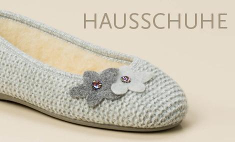 Hausschuhe für Damen kaufen   Zumnorde Online-Shop 5443376bdd