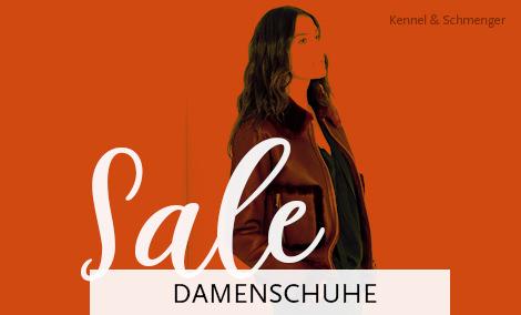 3b8fd533b66e Chancen für Schuhliebhaberinnen! Damenschuhe von Top Marken und Designern  zu günstigen Preisen.