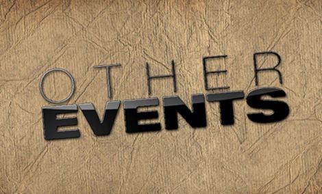 los angeles 553e3 88f5e Other Events Herren-Schuhe kaufen | Zumnorde Onlineshop