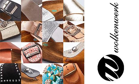 Wolkenwerk Damen Schuhe kaufen | Zumnorde Onlineshop