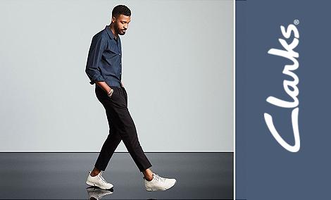 online retailer 28111 a699c Clarks Herren-Schuhe kaufen | Zumnorde Onlineshop