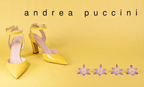 0f60eb71ac Ob Sie also einen Begleiter für jeden Tag suchen oder doch eher zum  gewagten Statement-Piece neigen, bei Andrea Puccini werden Sie bestimmt  fündig!