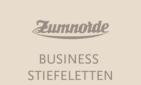 business stiefeletten f r herren kaufen zumnorde online shop. Black Bedroom Furniture Sets. Home Design Ideas