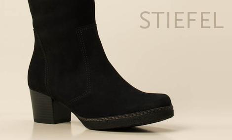 ea4ae1677a92 In unserem Zumnorde Onlineshop finden Sie Stiefel für jeden Geschmack und  für jeden Style. Sie werden von unserer großen Auswahl und der  außerordentlichen ...