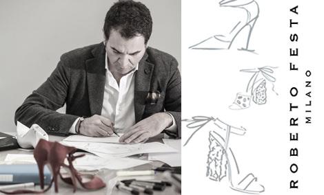 Roberto Festa Damen Schuhe kaufen | Zumnorde Onlineshop CEaE9