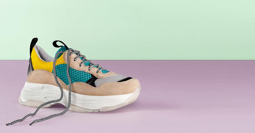 4da341b853d9 Zumnorde Onlineshop   Schuhe für Damen und Herren kaufen